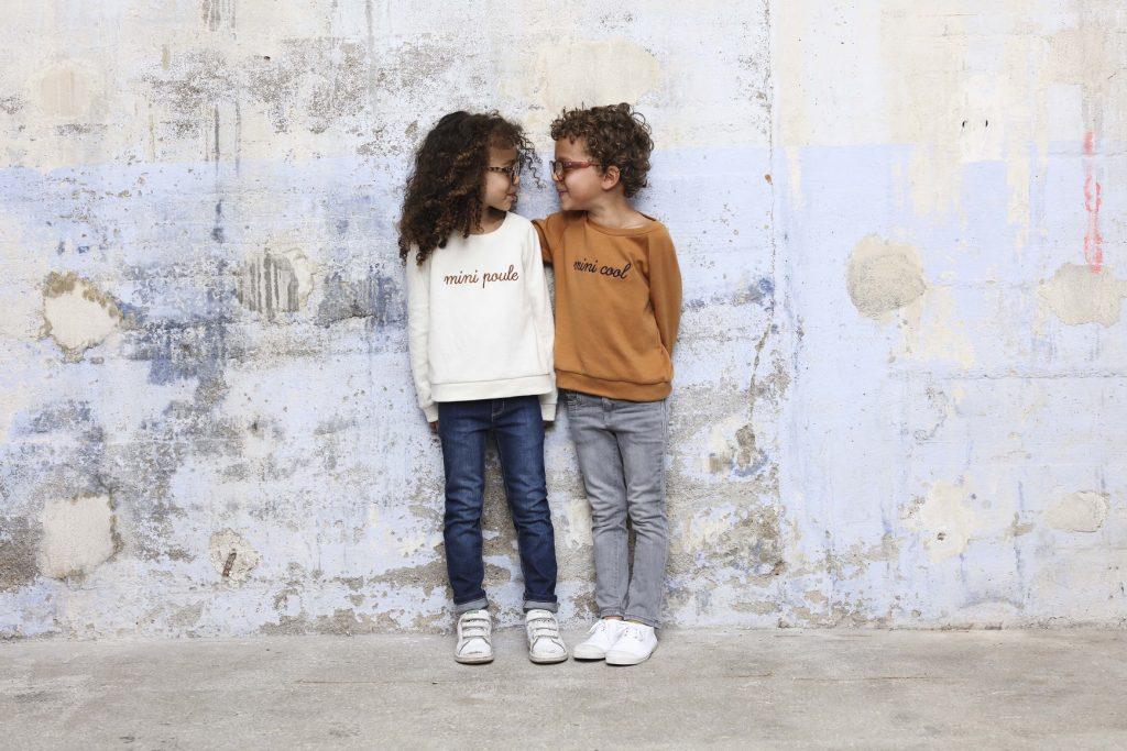 Laureen et Ridouane maman poule et papa cool - émoi émoi (11)