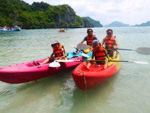 Thailande 2016 2 919
