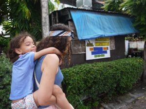 Thailande ete 2016 1245