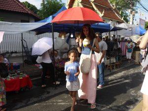 Thailande ete 2016 1253