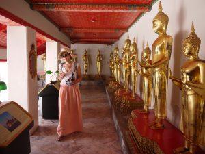 Thailande ete 2016 210