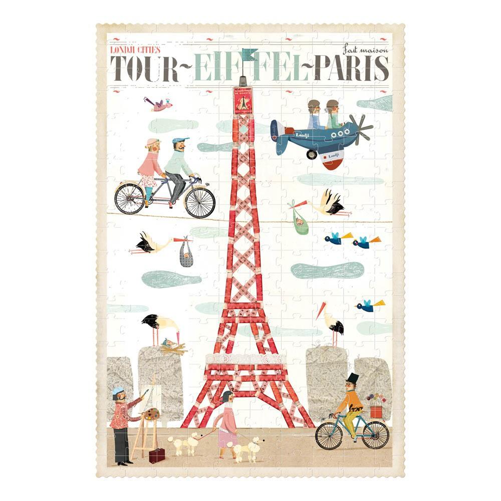 puzzle-paris-multicolore